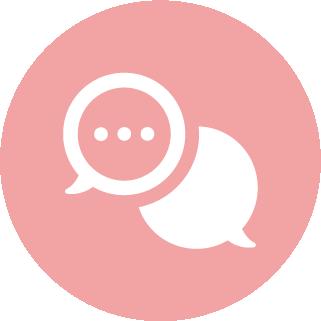 コミュニケーションを生む