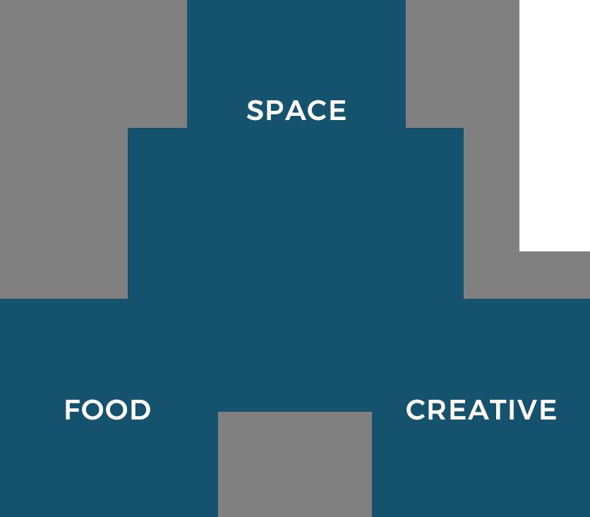 SPACE-FOOD-CREATIVE