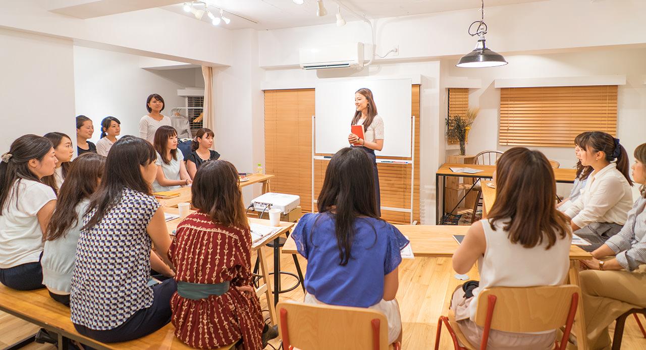 小規模オフサイトミーティングにおすすめのレンタルスペース