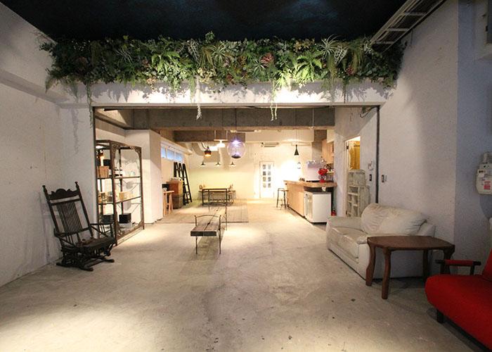 sp3_tsukijiGC
