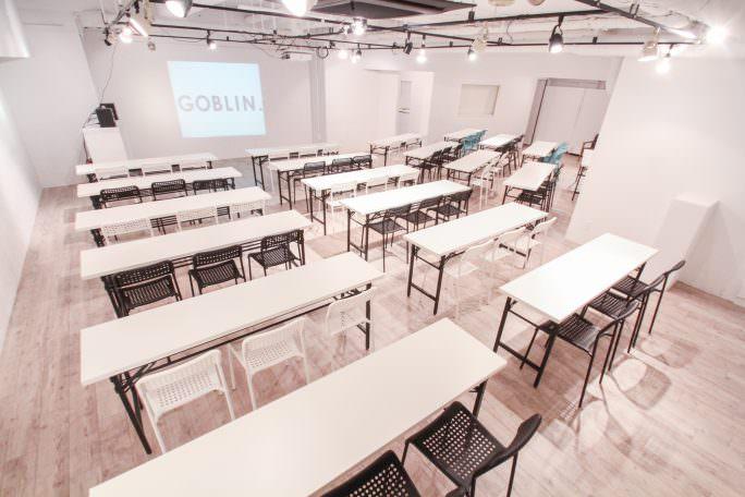 GOBLIN.代官山店