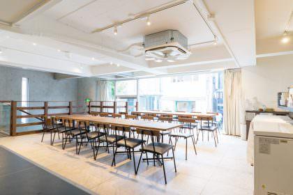 GOBLIN.代官山BLDG店 -DINING-