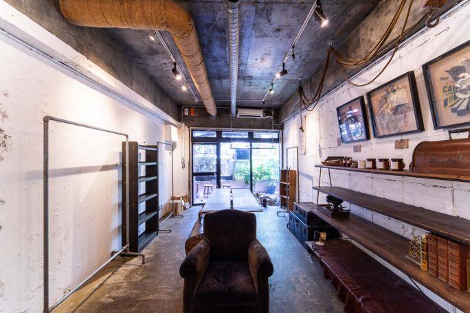 【スタジオ探し】調理・カフェ・バーでのシーン撮影に!キッチンのあるスペース・スタジオ特集(2019)