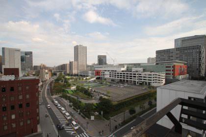 GOBLIN.川崎SKY LOUNGE店