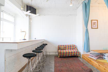 GOBLIN.三軒茶屋CAFE&BAR店