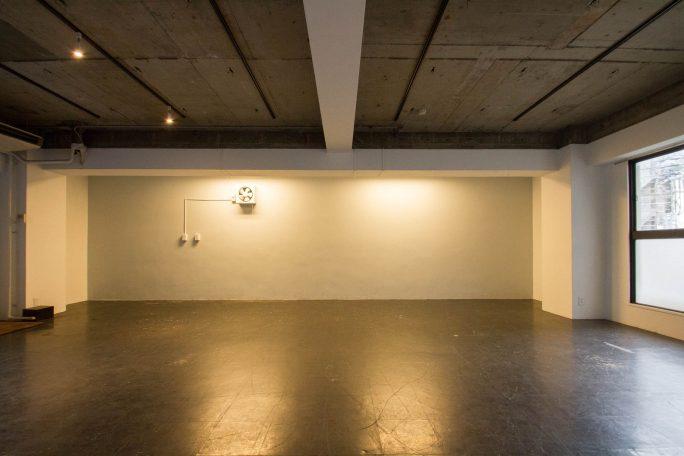 スタジオ探しが1度に終わる!?1棟で複数シーンが撮影できるレンタルスペース特集