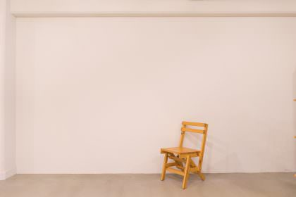 GOBLIN.品川GALLERY店 -WHITE-