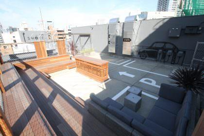GOBLIN.田町SKY LOUNGE店