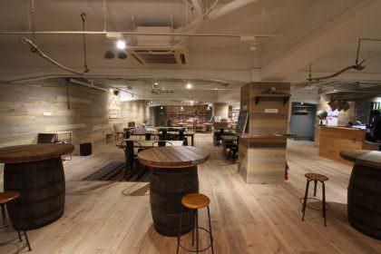 GOBLIN.上野店