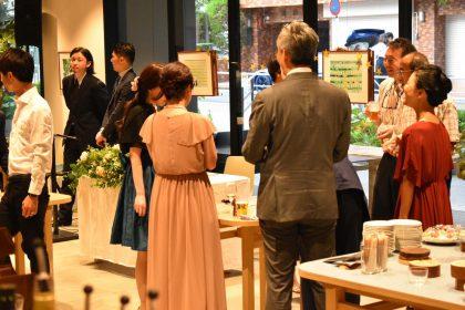 GOBLIN.渋谷CAFE店