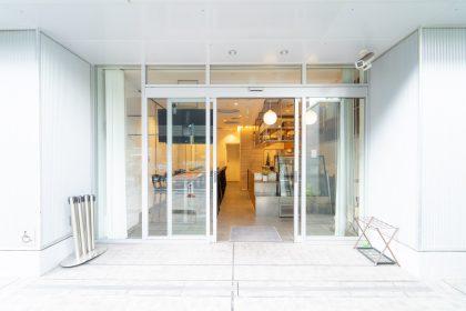 GOBLIN.渋谷KITCHEN店