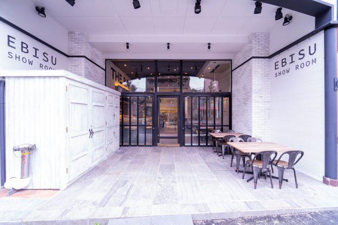 【渋谷でイベント】貸切可能パーティースペースを人数別でご案内!
