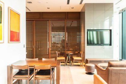 GOBLIN.渋谷スクランブルスクエア店 -CAFE-