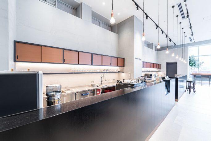 【スタジオ探し】調理・カフェ・バーでのシーン撮影に!キッチンのあるスペース・スタジオ特集(2020)
