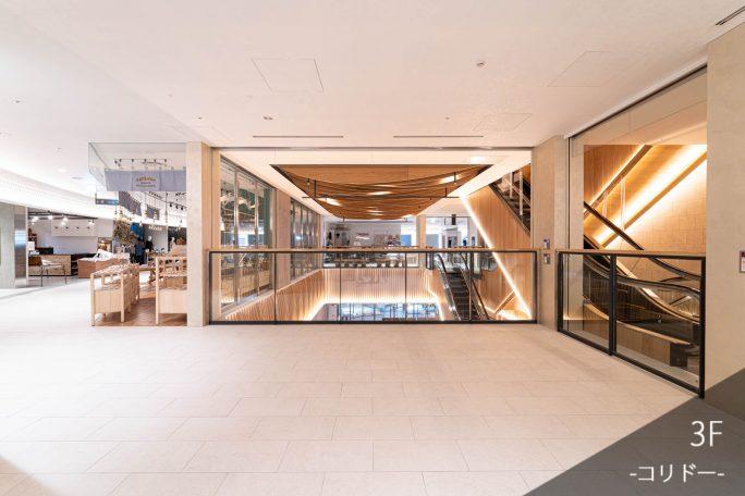 【渋谷駅から徒歩10分圏内】カフェシーンが撮影できるスペース・スタジオ