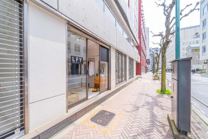 GOBLIN.渋谷GALLERY店