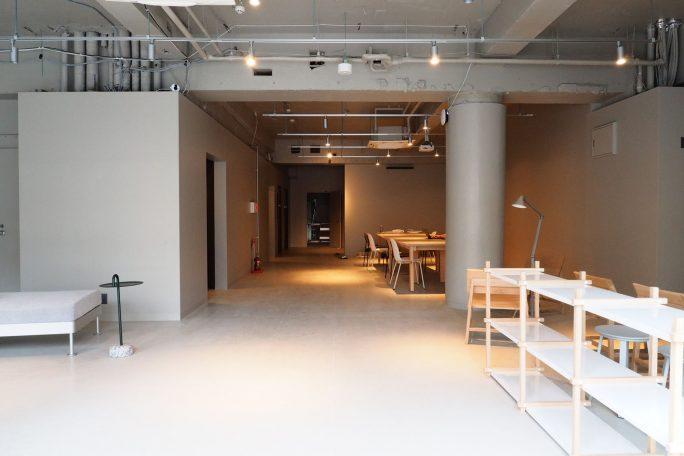 品川LOUNGE店