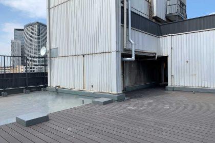 GOBLIN.品川ROOFTOP店
