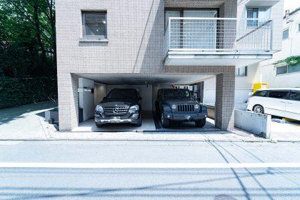 GOBLIN.表参道GALLERY店