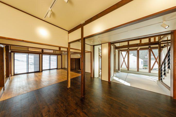 【路面店】渋谷・表参道でポップアップストアや展示会におすすめスペース