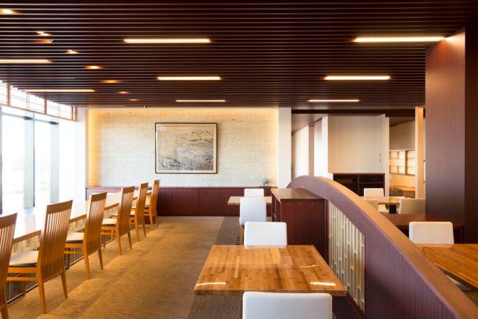 和食レストランレンタルスペース&撮影スタジオ|GOBLIN.登戸RESTAURANT店