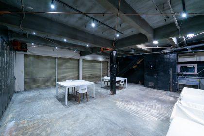 GOBLIN.麻布十番GARAGE店