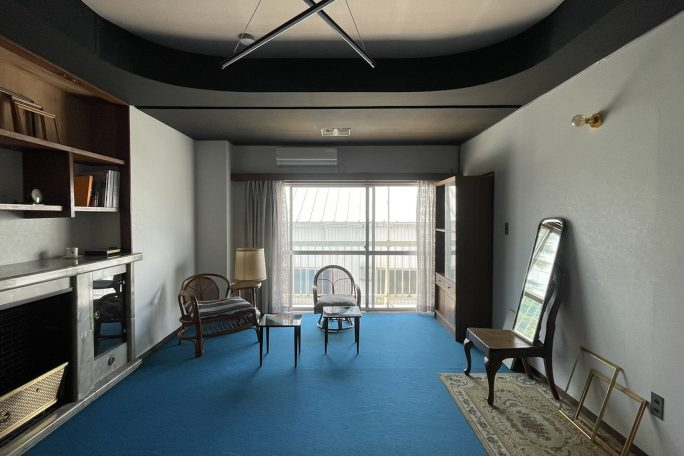 【キッチン・リビング】おうちシーンの撮影に最適なハウススタジオをご紹介!