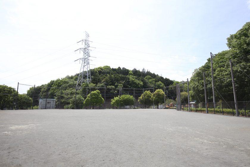 白ホリ撮影スタジオ・レンタルスペース GOBLIN.横浜FOREST STUDIO店