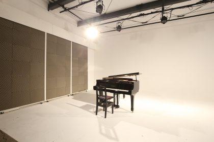 白ホリ撮影スタジオ・レンタルスペース|GOBLIN.横浜FOREST STUDIO店