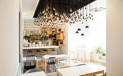 sum_aoyamarestaurant